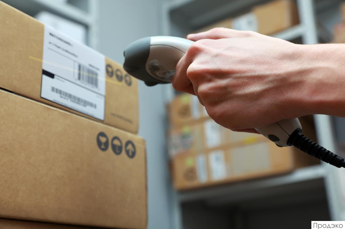 Требования к маркировке товаров: какие ошибки можно допустить?